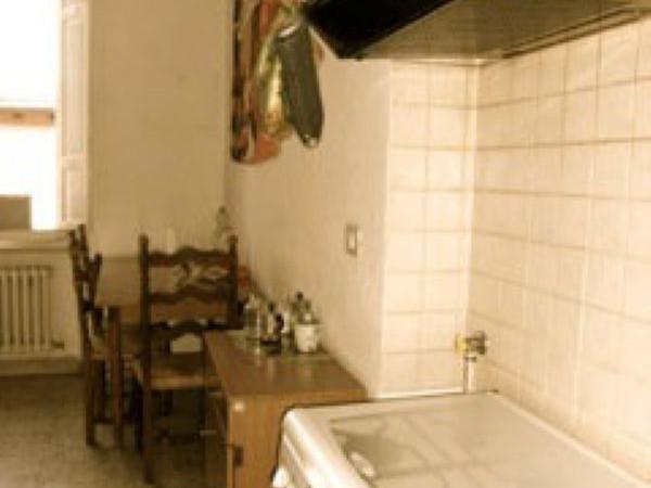 Appartamento in affitto a Perugia, Porta Pesa, Arredato, 120 mq - Foto 7