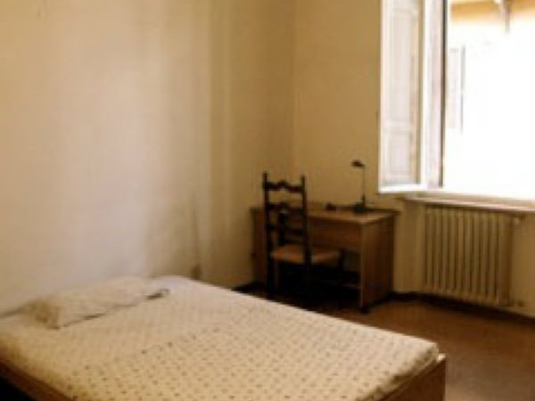 Appartamento in affitto a Perugia, Porta Pesa, Arredato, 120 mq - Foto 4