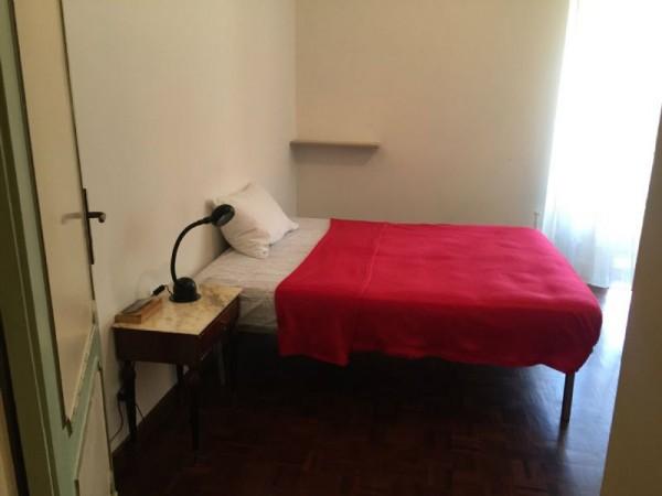 Appartamento in affitto a Perugia, Filosofi, Arredato, 80 mq - Foto 11