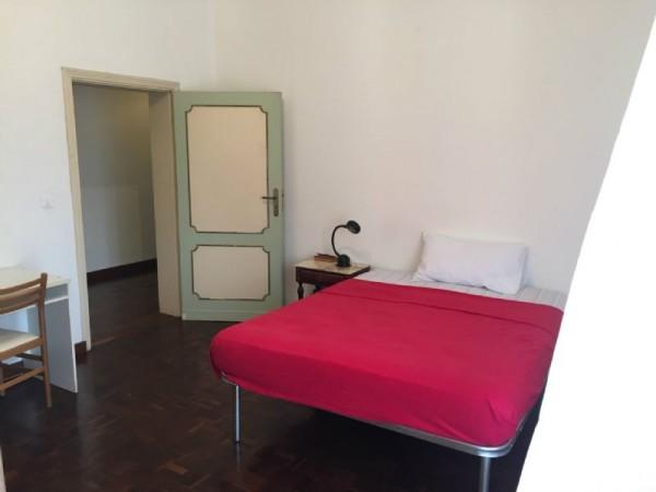 Appartamento in affitto a Perugia, Filosofi, Arredato, 80 mq - Foto 9