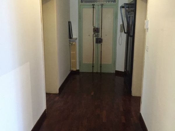 Appartamento in affitto a Perugia, Filosofi, Arredato, 80 mq - Foto 7