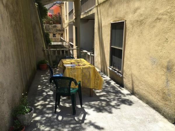 Appartamento in affitto a Perugia, Filosofi, Arredato, 80 mq - Foto 4