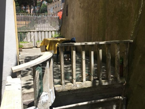 Appartamento in affitto a Perugia, Filosofi, Arredato, 80 mq - Foto 3