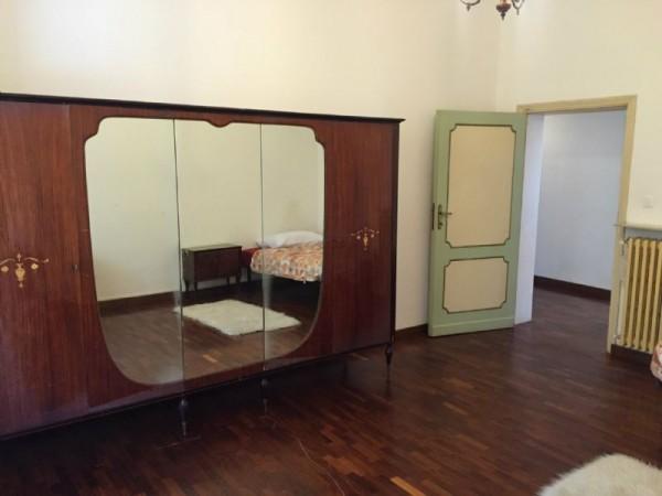 Appartamento in affitto a Perugia, Filosofi, Arredato, 80 mq - Foto 13