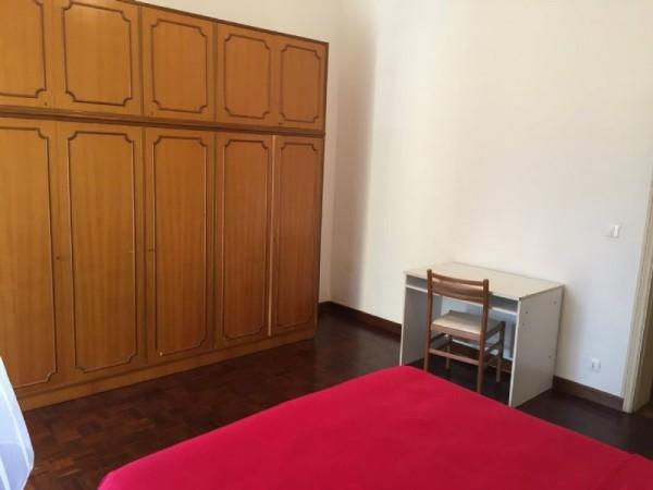 Appartamento in affitto a Perugia, Filosofi, Arredato, 80 mq - Foto 10