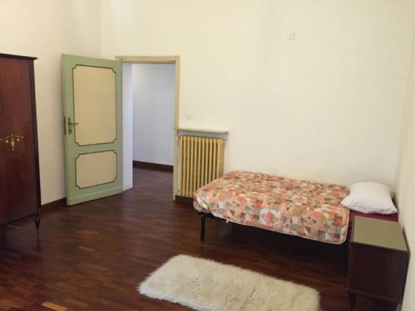 Appartamento in affitto a Perugia, Filosofi, Arredato, 80 mq - Foto 12