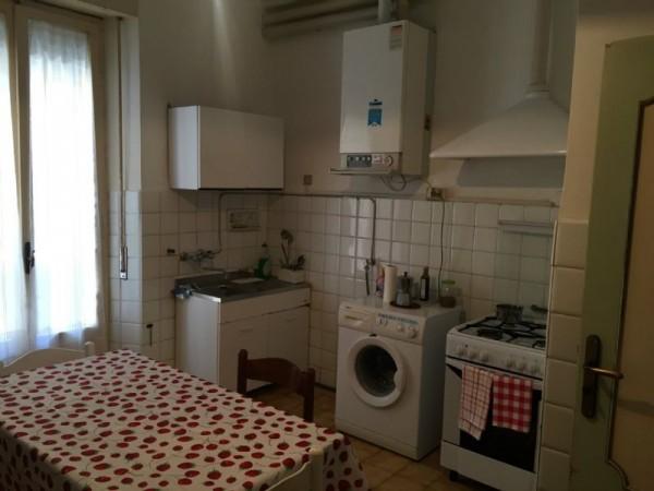 Appartamento in affitto a Perugia, Filosofi, Arredato, 80 mq