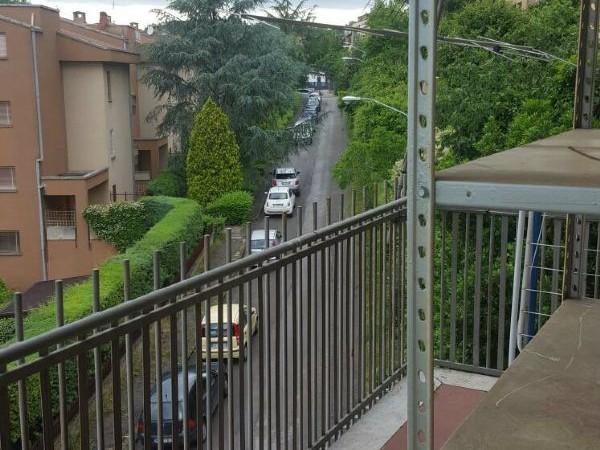 Appartamento in affitto a Perugia, Elce, Arredato, 70 mq - Foto 10