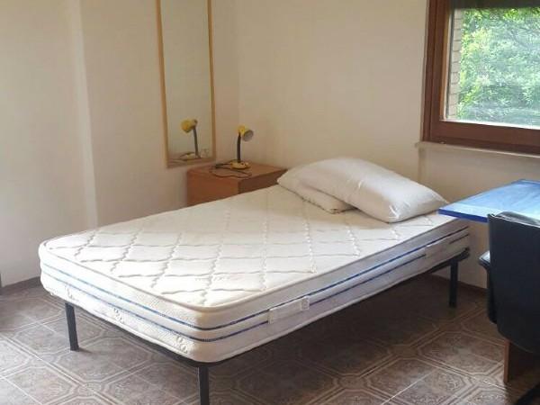 Appartamento in affitto a Perugia, Elce, Arredato, 70 mq
