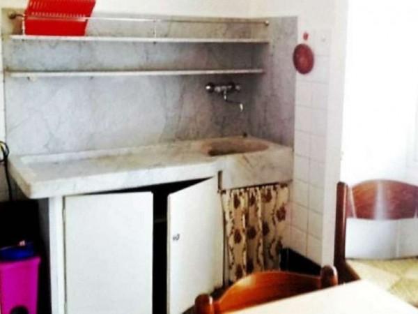 Appartamento in vendita a Recco, Centralissimo, 55 mq - Foto 14
