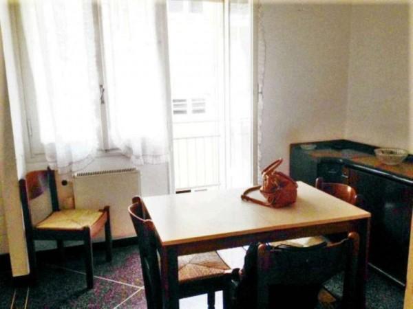 Appartamento in vendita a Recco, Centralissimo, 55 mq - Foto 15