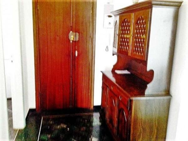 Appartamento in vendita a Recco, Centralissimo, 55 mq - Foto 10