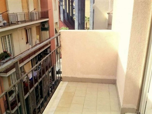 Appartamento in vendita a Recco, Centralissimo, 55 mq - Foto 17