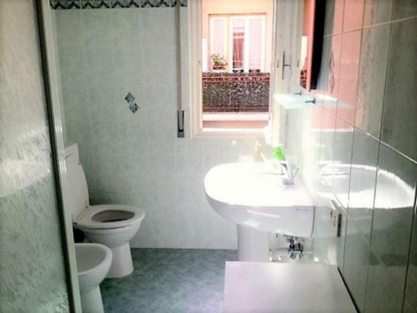 Appartamento in vendita a Recco, Centralissimo, 55 mq - Foto 11