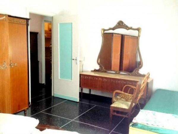 Appartamento in vendita a Recco, Centralissimo, 55 mq - Foto 13