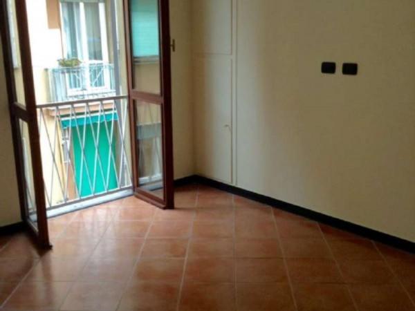 Appartamento in vendita a Rapallo, Centralissimo, 50 mq - Foto 10