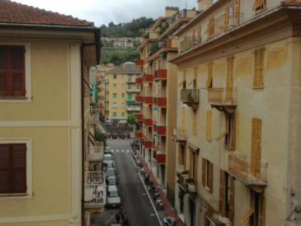 Appartamento in vendita a Rapallo, Centralissimo, 50 mq - Foto 12