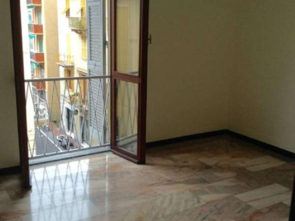 Appartamento in vendita a Rapallo, Centralissimo, 50 mq - Foto 8