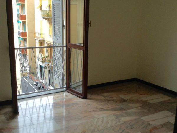 Appartamento in affitto a Rapallo, Centralissimo, 50 mq - Foto 8