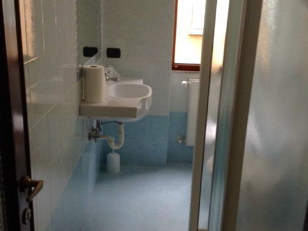 Appartamento in affitto a Rapallo, Centralissimo, 50 mq - Foto 11