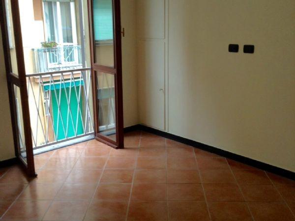 Appartamento in affitto a Rapallo, Centralissimo, 50 mq - Foto 10