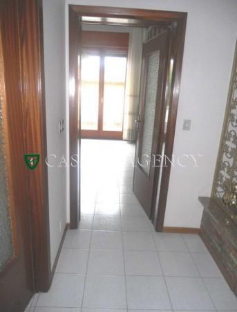 Appartamento in vendita a Arcisate, Con giardino, 120 mq - Foto 10