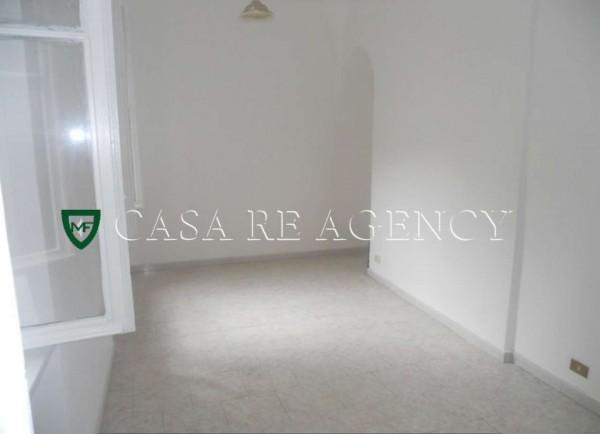 Appartamento in vendita a Varese, Con giardino, 50 mq - Foto 5