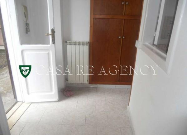 Appartamento in vendita a Varese, Con giardino, 50 mq - Foto 10