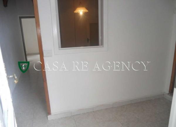 Appartamento in vendita a Varese, Con giardino, 50 mq - Foto 4