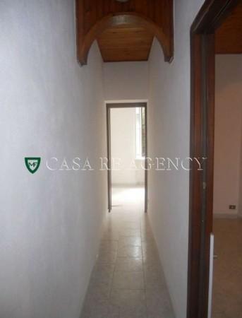 Appartamento in vendita a Varese, Con giardino, 50 mq - Foto 7
