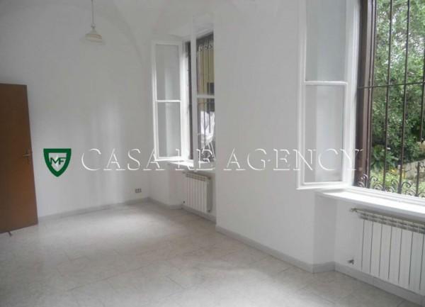 Appartamento in vendita a Varese, Con giardino, 50 mq - Foto 8