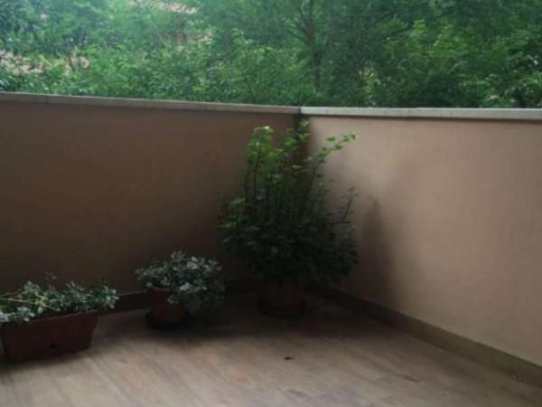 Appartamento in vendita a Firenze, Campo Di Marte, Con giardino, 54 mq - Foto 7