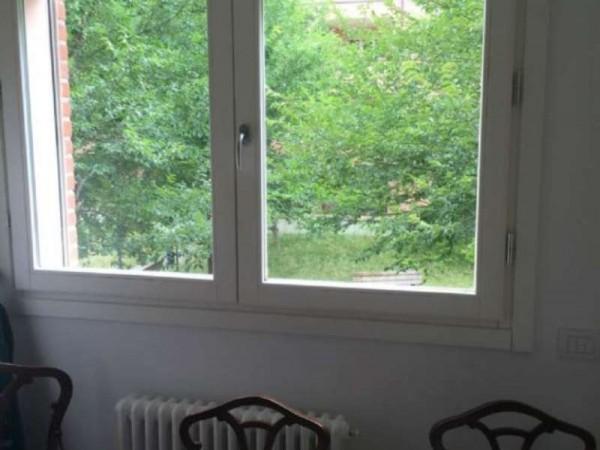 Appartamento in vendita a Firenze, Campo Di Marte, Con giardino, 54 mq - Foto 5