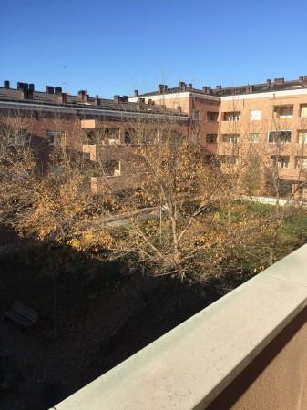 Appartamento in vendita a Firenze, Campo Di Marte, Con giardino, 54 mq - Foto 2