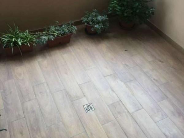 Appartamento in vendita a Firenze, Campo Di Marte, Con giardino, 54 mq - Foto 8