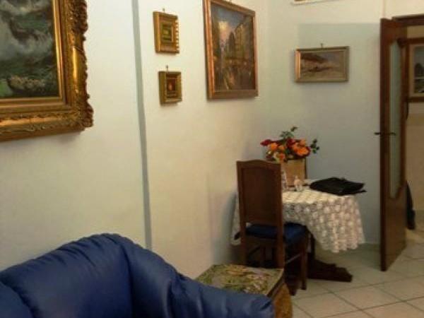 Appartamento in vendita a Caserta, Acquaviva, 70 mq
