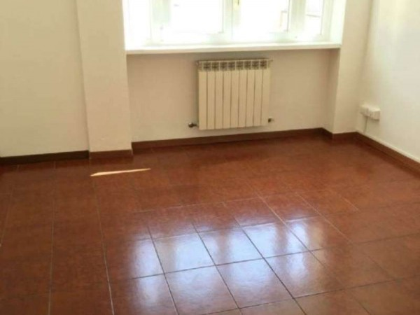 Appartamento in affitto a Perugia, Corso Vannucci, 120 mq - Foto 16
