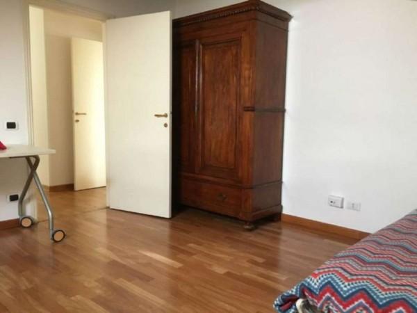 Appartamento in affitto a Perugia, Corso Vannucci, 120 mq - Foto 11