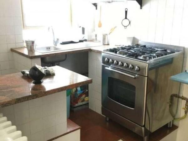 Appartamento in affitto a Perugia, Corso Vannucci, 120 mq - Foto 19