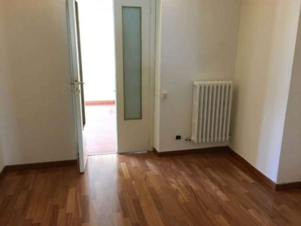 Appartamento in affitto a Perugia, Corso Vannucci, 120 mq - Foto 13