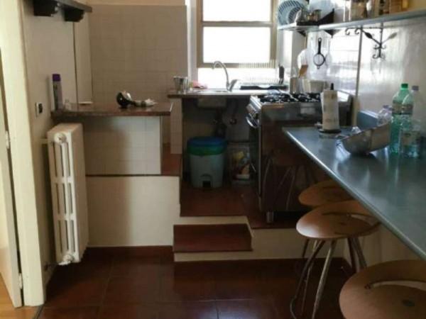 Appartamento in affitto a Perugia, Corso Vannucci, 120 mq - Foto 18