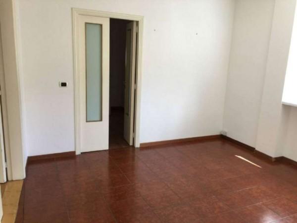 Appartamento in affitto a Perugia, Corso Vannucci, 120 mq - Foto 14