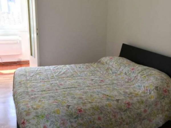 Appartamento in affitto a Perugia, Corso Vannucci, 120 mq - Foto 8