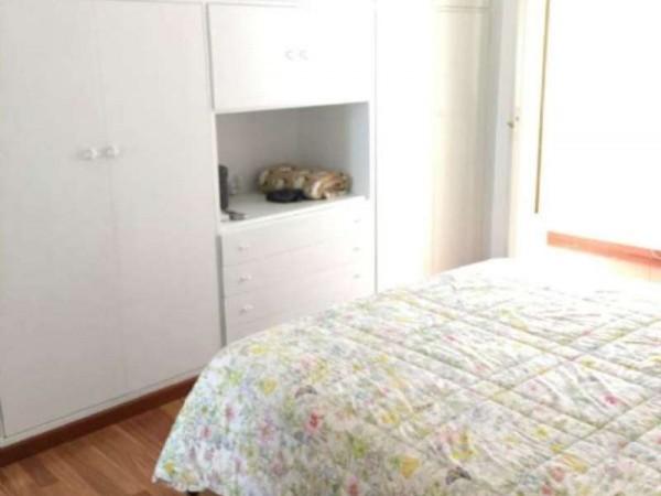 Appartamento in affitto a Perugia, Corso Vannucci, 120 mq - Foto 9