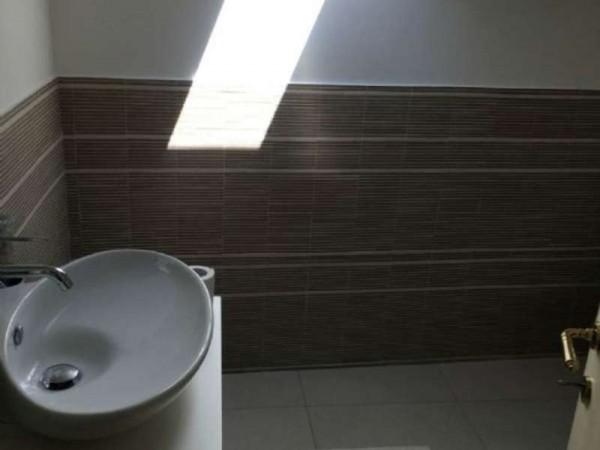 Appartamento in affitto a Perugia, Corso Vannucci, 120 mq - Foto 3