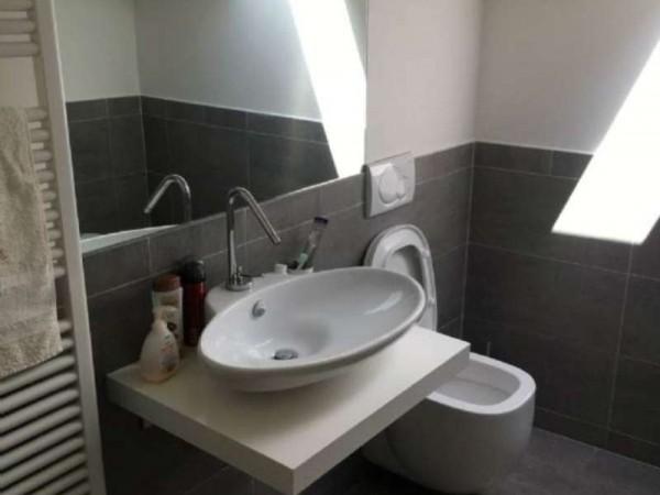 Appartamento in affitto a Perugia, Corso Vannucci, 120 mq - Foto 6