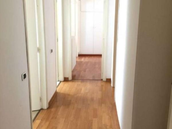 Appartamento in affitto a Perugia, Corso Vannucci, 120 mq - Foto 10