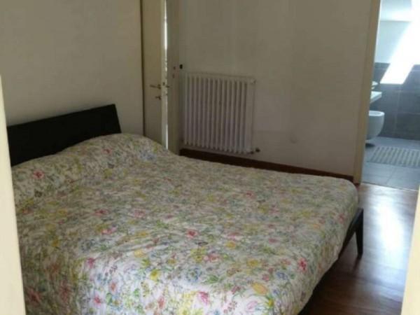 Appartamento in affitto a Perugia, Corso Vannucci, 120 mq - Foto 7