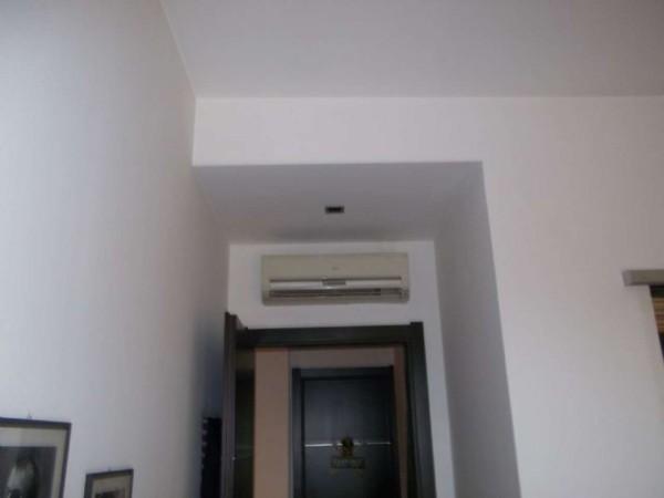 Appartamento in vendita a Torino, Lingotto, 110 mq - Foto 6