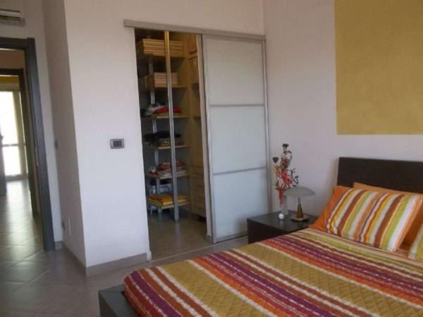 Appartamento in vendita a Torino, Lingotto, 110 mq - Foto 7
